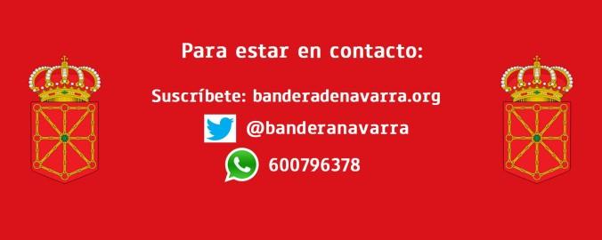 Contactos - 1772x709