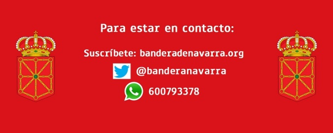 Contactos - 886x355